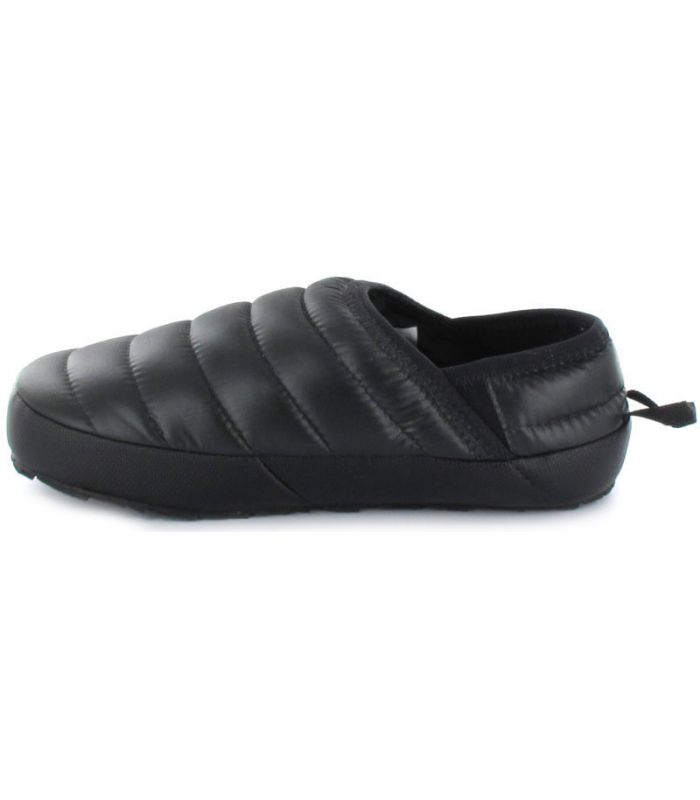 - The North Face Nuptse Traction Mules