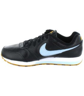 Nike MD Runner 2 2FLT GS