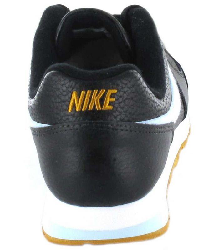 Nike MD Runner 2 2FLT GS - ➤ Zapatillas Lifestyle
