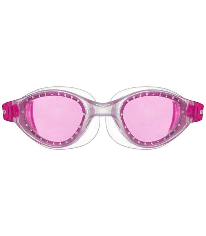 Sand Cruiser Evo Junior Pink - Goggles Swimming