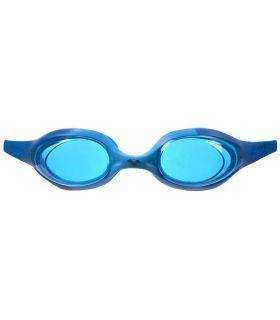 Arena Spider Junior Bleu