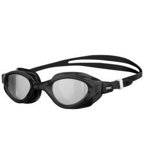 Arena Cruiser Evo Negro Arena Gafas Natación Natación - Triatlón Color: negro