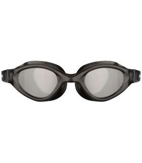 Gafas Natación - Arena Cruiser Evo Negro negro Natación - Triatlón