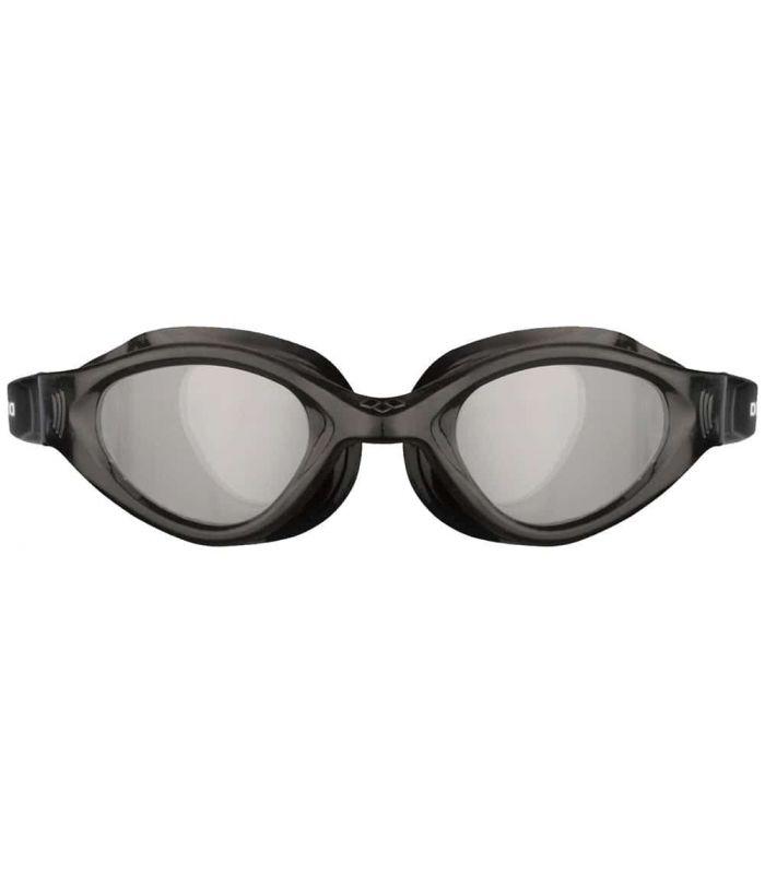 Sand Cruiser Evo Black - Swimming Goggles