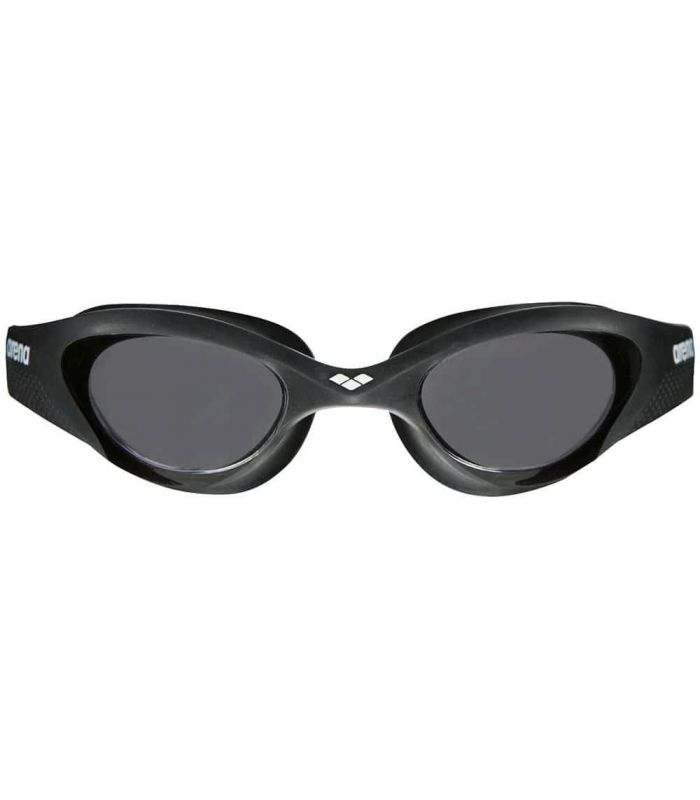 Sand The One Black - Swimming Goggles