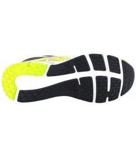 Asics Gel Pulse 11 Asics Mens Running Shoes Running Shoes Running Sizes: 41,5, 42, 42,5, 43,5, 44, 44,5, 45, 46