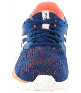 Asics Gel Pulse 11 W Asics Zapatillas Running Mujer Zapatillas Running Tallas: 38, 39, 39,5, 40, 40,5, 41,5; Color: