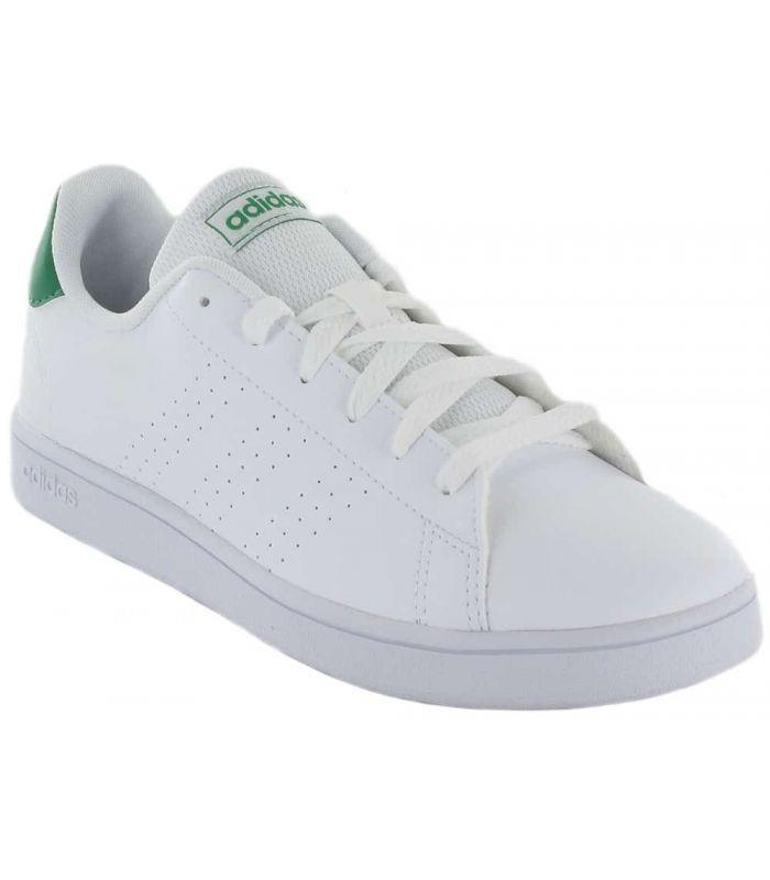 Adidas Avantage K
