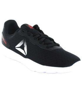 Reebok Dart Tr Black Mens Running Shoes Running Shoes Running Sizes: 40, 40,5, 41, 42, 42,5, 43, 44, 44,5, 45