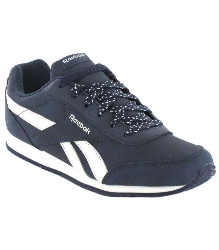 Reebok Royal Classic Jogger 2.0 Jr - Casual Shoe Junior