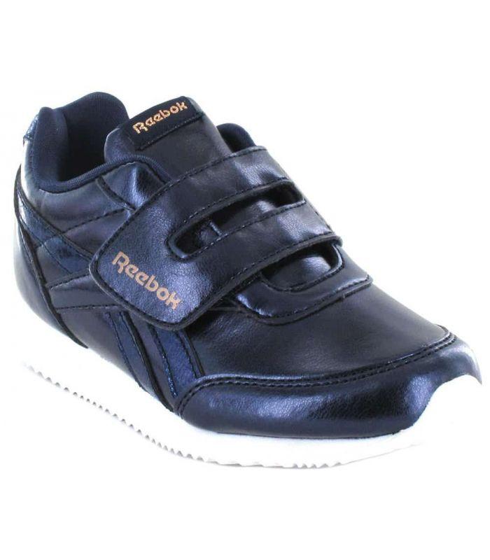 Reebok Royal Classic Jogger 2.0 - Casual Shoe Baby