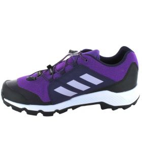 sports shoes 3caa6 56efa calzado de niño niño nike sneaker