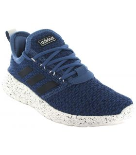 Adidas Lite Racer RBN Adidas Casual Footwear Man Lifestyle Sizes: 40 2/3, 41 1/3, 42, 42 2/3, 43 1/3, 44, 46, 47