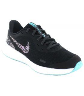 Nike Revolution 5 Rebelles GS 001
