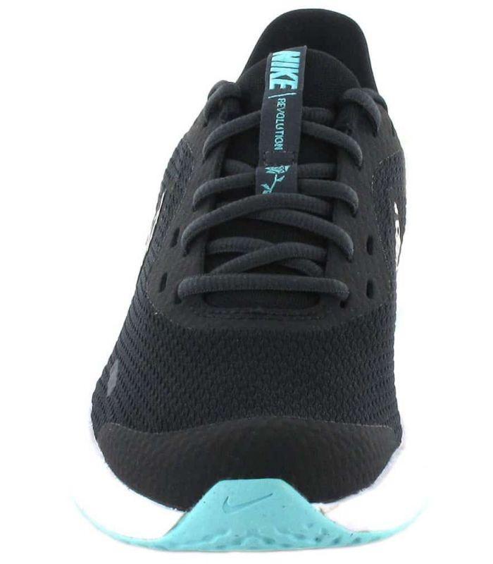 Nike Revolution 5 Rebel GS 001 - ➤ Zapatillas Running Junior