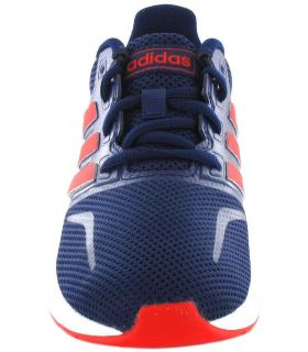 Adidas Runfalcon K Adidas Zapatillas Running Niño Zapatillas Running Tallas: 30, 31, 32, 33, 34, 35, 35,5, 36, 36 2/3
