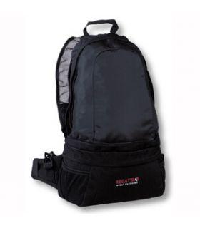 Régate 2-en-1 Waistpack