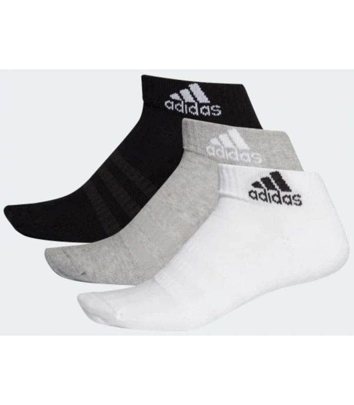 Adidas Ankle Socks Cushioned