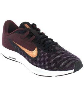 Nike Downshifter 8 W 600