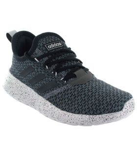 Adidas Lite Racer RBN Gris