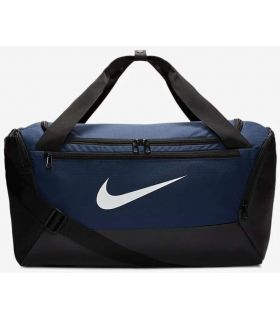 Nike Brasili Bleu S
