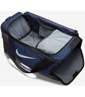 Nike Brasili Blue S