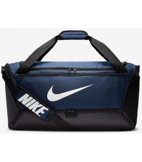 Nike Brasili M Azul