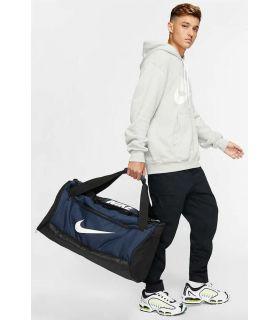 Nike Brasili M Bleu