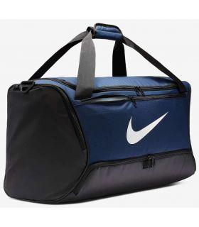 Nike Brasili M Blue