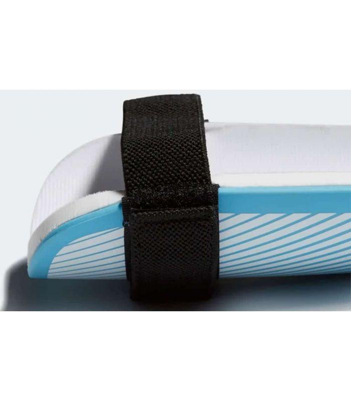 Adidas Espinilleras X Lite - Espinilleras