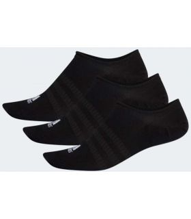 Adidas Socks Piqui Black - Socks Trail Running