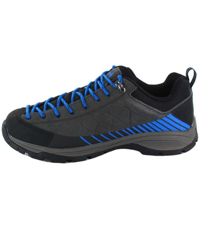 Izas Crete - Running Shoes Trekking Man