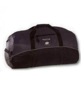 Regatta packaway travel bag medium