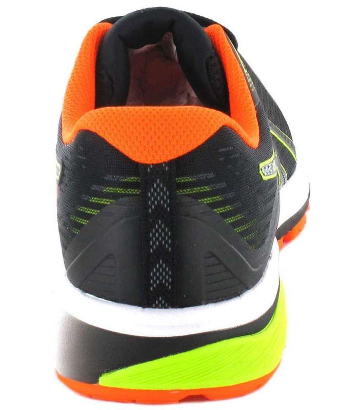 Asics GT 1000 8 Asics Mens Running Shoes running Shoes Running Sizes: 41,5, 42, 42,5, 43,5, 44, 44,5, 45, 46