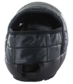 The North Face Thermoball Traction Mule 4 W Noir