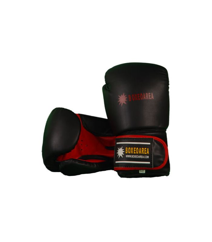 Boxing gloves BoxeoArea 106