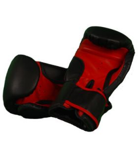 Boxing gloves BoxeoArea 106 - Boxing gloves