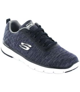 Skechers Jection