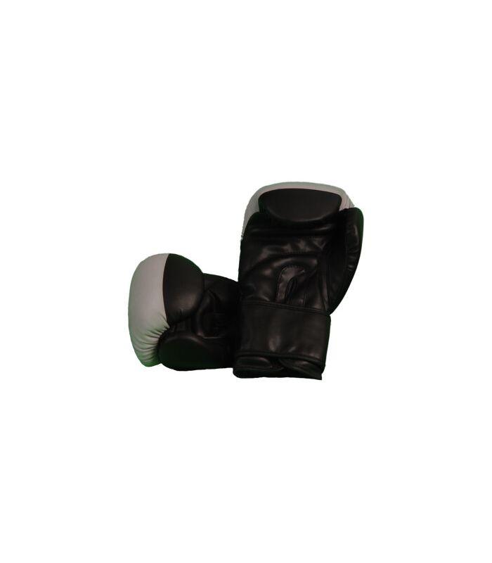 Boxing gloves BoxeoArea 123 - Boxing gloves