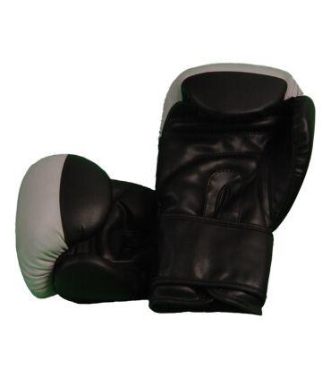 Guantes de Boxeo BoxeoArea 123