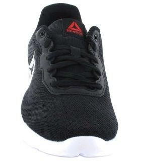 Reebok Dart Tr Noir Mens Chaussures De Course Chaussures De Course Running Tailles: 40, 40,5, 41, 42, 42,5, 43, 44, 44,5, 45