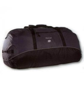 Regatta packaway travel bag large