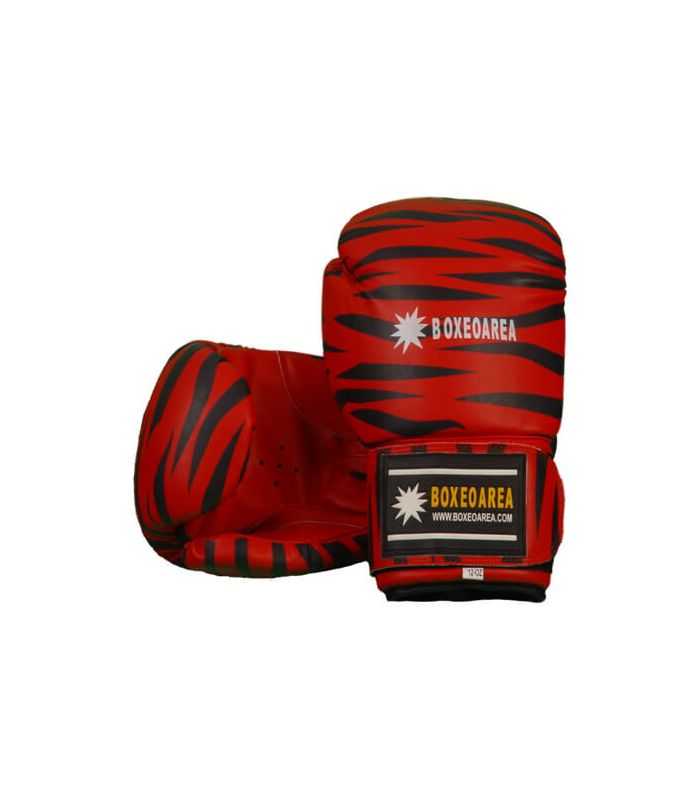 Boxing gloves BoxeoArea 111