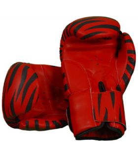 Boxing gloves BoxeoArea 111