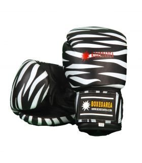 Guantes de Boxeo BoxeoArea 110