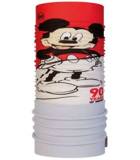 Buff Junior Buff de Mickey Mouse 90e