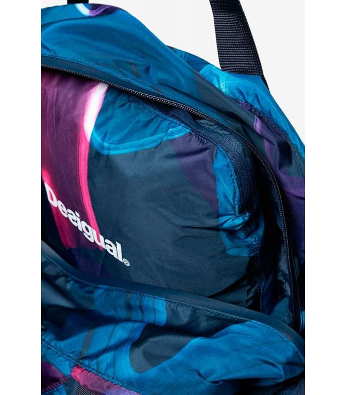 Uneven Matilde Gymbad Arty - Backpacks - Bags