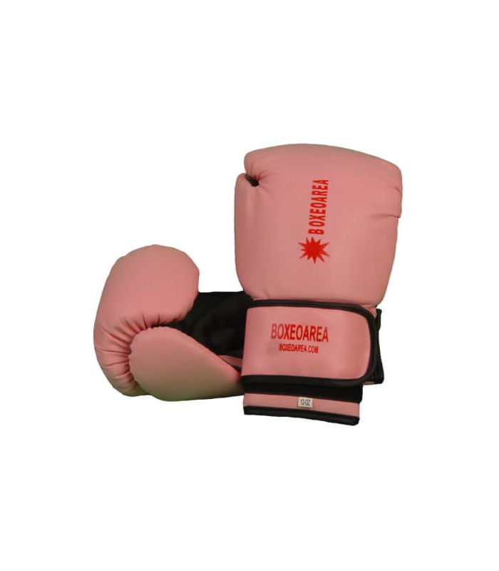 Boxing gloves BoxeoArea 130