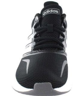 Adidas Runfalcon Noir W