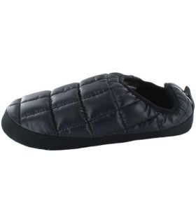 The North Face Thermoball 4 W Negro The North Face Pantuflas Calzado Tallas: 36 / 38, 39 / 41, 42; Color: negro